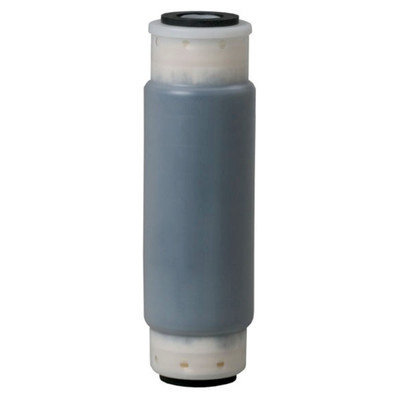 Cuno, Inc. APS117 Aqua-Pure Whole House Filter Replacement Cartridge
