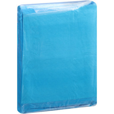 H-3030 Attends® Dri-Sorb Underpads 30 in. x 30 in., 10 count