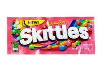 Skittles® Desserts Candy