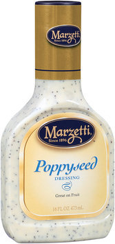 Marzetti® Poppyseed Dressing