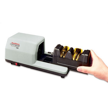 Edgecraft Sharpening Module Replacement for #2000