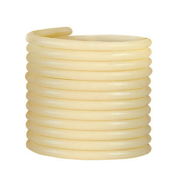 Eclipse Home Decor Llc Eclipse Home Decor, LLC 60 Hour Coil Candle Refill 20563R