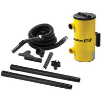 Eureka Garage Vacuum CV140KIT