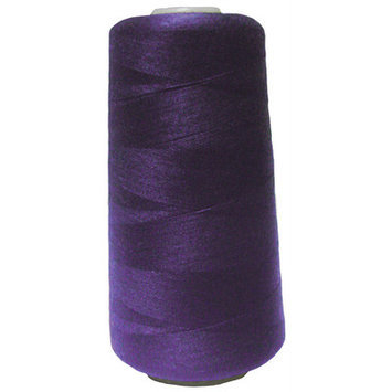 Europatex Sewing Thread Color: Purple
