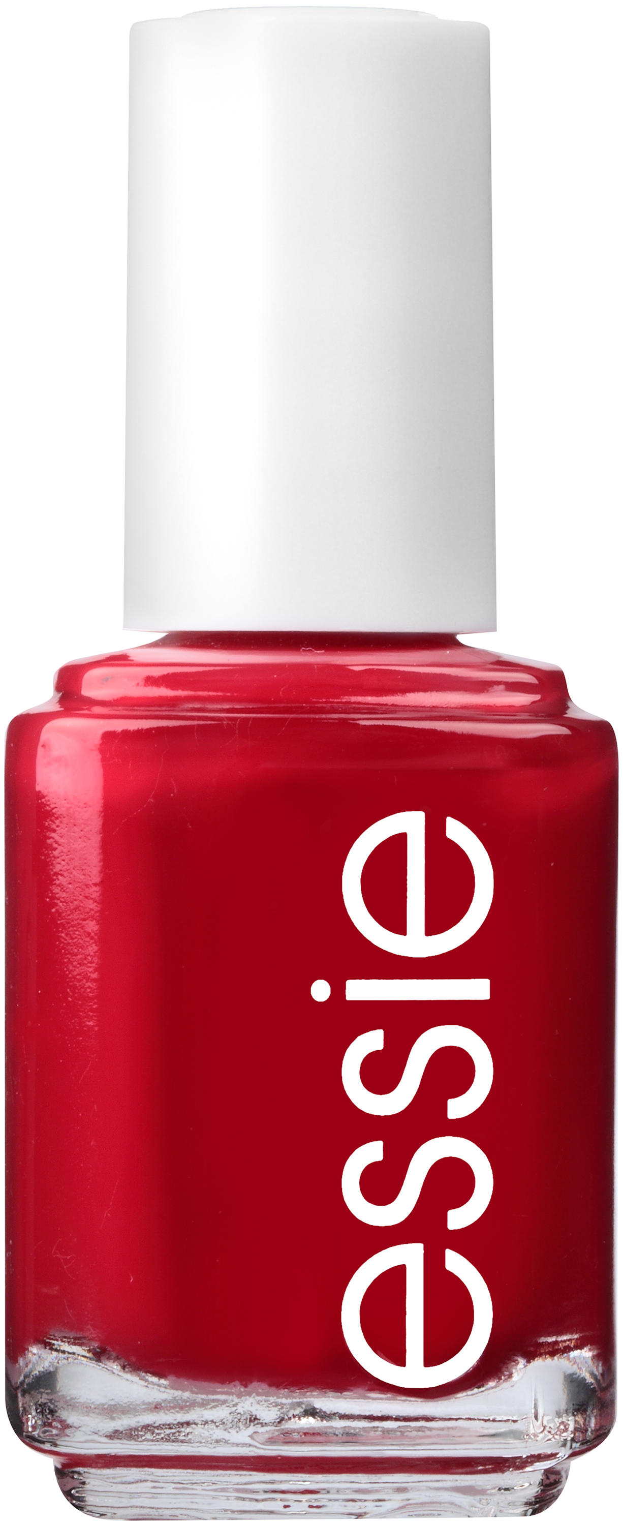 essie Winter Collection 2015 Nail Color Shall We Chalet?