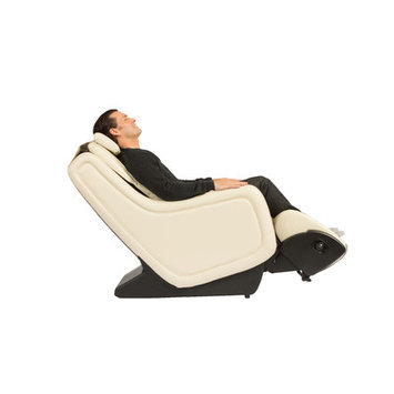 Human Touch Bone ZeroG 4.0 Immersion Massage Chair