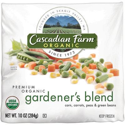 Cascadian Farm® Organic Gardener's Blend 10 oz. Bag