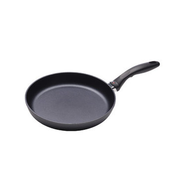 Swiss Diamond Nonstick 10.25 inch Induction Frying Pan