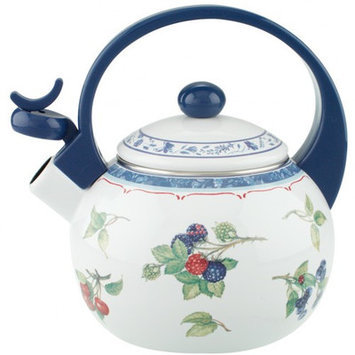 Villeroy & Boch Cottage Kitchen Tea Kettle