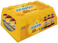 Snapple® Lemon Tea 24-20 fl. oz. Bottles