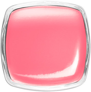 Essie® Winter 2014 Nail Color Collection Bump Up the Pumps