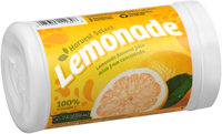 Harvest Select Lemonade Concentrate 12 fl. oz. Canister