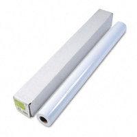 Hewlett Packard Q1414a Hp Q1414a 42x100 Universal Heavycoated Roll