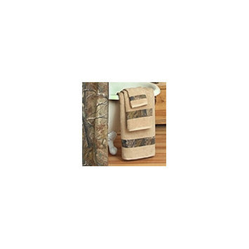 Realtree All Purpose Towel Set