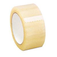 Universal Office Products Box Sealing Tape Universal