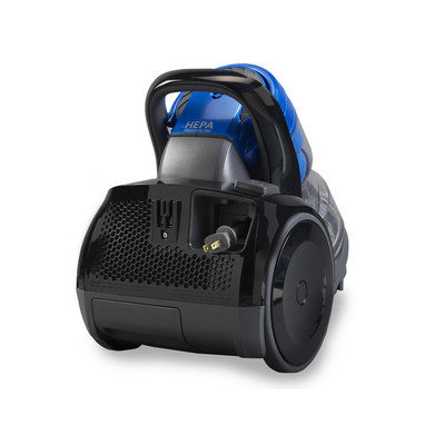 Panasonic JetForce Multi-Surface Canister Vacuum