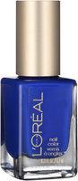 L'Oréal® Paris Colour Riche® Nail Color Neons