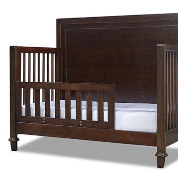 Smartstuff Furniture Free Style Toddler Rail Kit