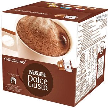 NESCAFÉ Dolce Gusto® Chococino