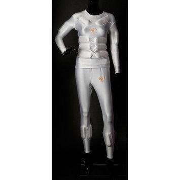 Srg Athletics Women's Exceleration Suit Pant Length: Long, Size: XXXL