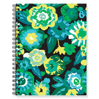 Pacon Creative Products Pacon Corporation 4788 Sketch Diary