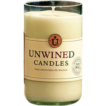 Unwinedcandles Farmer's Market Candle