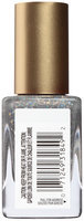 L'Oréal Paris Colour Riche Nail Color 247 Gypsy Glitz 0.39 fl. oz. Bottle