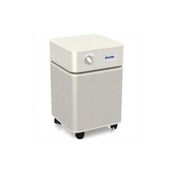 Austin Air Pet Machine HM410 Air Cleaner Purifier - Sandstone