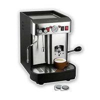 La Pavoni La Piccola Commercial Pod Espresso Machine