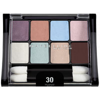 Maybelline Expert Wear® Eyeshadow 8-Pan