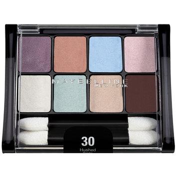 Expert Wear® Eyeshadow 8-Pan Hushed Tints 0.22 oz.