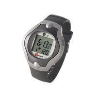 Fabrication Enterprises 12-2045 Ekho E-10 heart rate monitor
