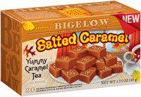 Bigelow® Salted Caramel Black Tea