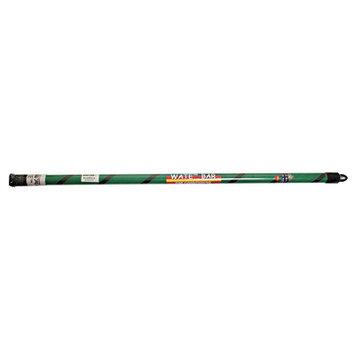 Cando Wate Bar - 4.5lbs (Green Stripe)