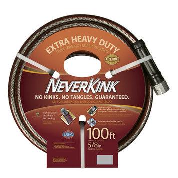 Teknor Apex Extra Heavy Duty Hose Size: 0.63