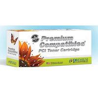 Premiumcompatibles Premium Compatibles 459-2PCI Toner Cartridge - Black Laser - 11500 Page - 1 Pack 4592PCI