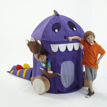 Bazoongi Dinosaur Play Structure