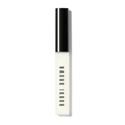 BOBBI BROWN Brightening Lip Gloss