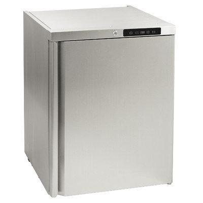 Summerset Grills 5.5 Cu Ft. Outdoor Compact Refrigerator