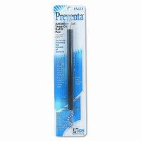 PM Company PMC05064 Preventa Deluxe Counter Chain Pen Refill