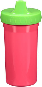 Playtex® Sipster™ 12m+ 9 oz. Cup