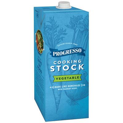 Progresso™ Vegetable Cooking Stock