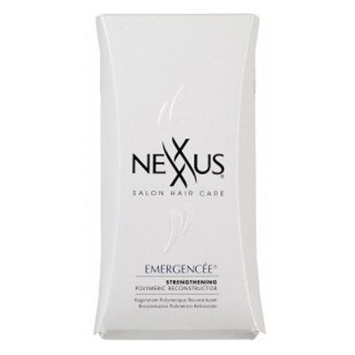 NEXXUS® EMERGENCÉE STRENGTHENING POLYMERIC RECONSTRUCTOR