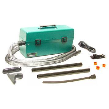 Atrix 710444 Atrix Express Bag Filter-5 pak