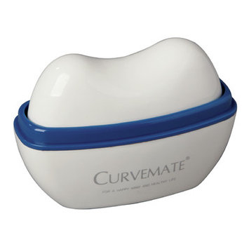 Flaghouse Curvemate Massager