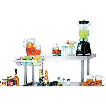 Lynx Grills Inc Lynx Cocktail Station Pass Shelf