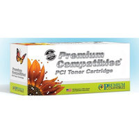 Premiumcompatibles Premium Compatibles 480-0295PCI Toner Cartridge - Black