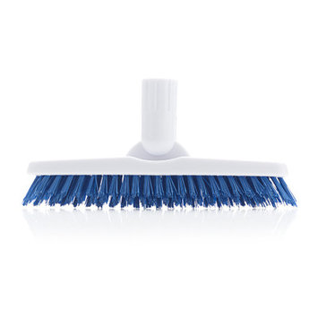 Fuller Brush Replacement Head Tile Grout E-Z Scrubber