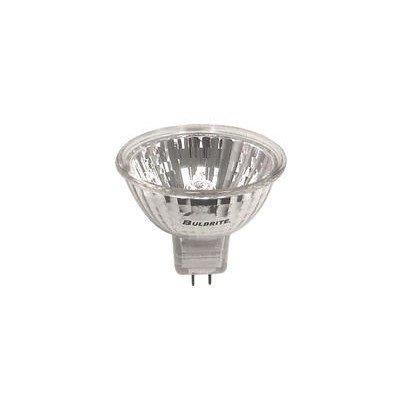 Bulbrite 620350 - EXN/GY8 MR16 Halogen Light Bulb