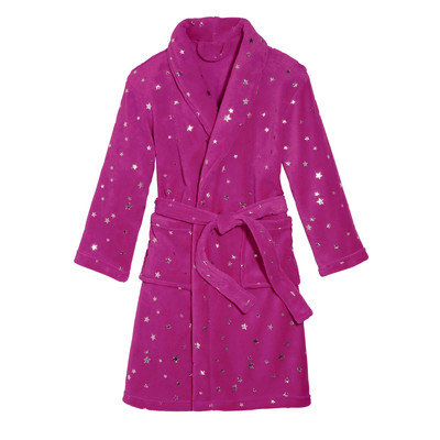 Three Cheers For Girls Robe